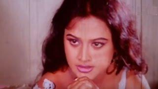 getlinkyoutube.com-কোথায় আছেন নব্বই দশকের নায়িকা  সোনিয়া - Days of Bd Actress Sonia