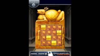 getlinkyoutube.com-ESCAPE 130XES Level 27 Walkthrough