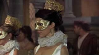 getlinkyoutube.com-Henry VIII and Anne Boleyn's Love Escapades [Part 1]