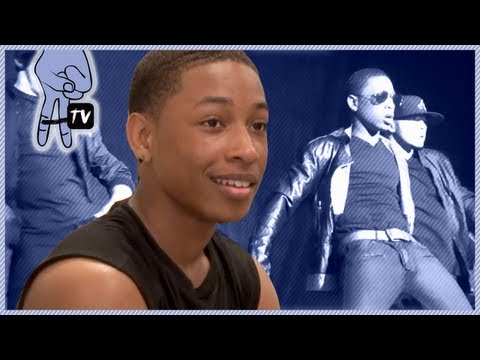 Mindless Behavior Wishes Jacob Happy Birthday - Jacob Latimore Takeover Ep. 5