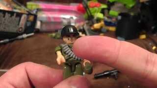 getlinkyoutube.com-Certainly-Not-Lego Special Part 2 | Ashens