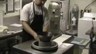 getlinkyoutube.com-R900T Dough Rounder