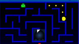 getlinkyoutube.com-Pacman For Kids