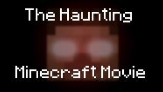 getlinkyoutube.com-The Haunting: Minecraft Roleplay