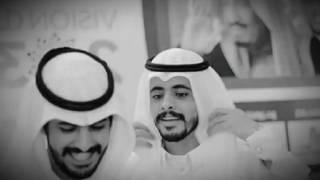 getlinkyoutube.com-يا ما عطينا التوام : لشاعر محمد الصواغ