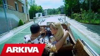 getlinkyoutube.com-Silva Gunbardhi & Dafi - Tequila (Official Video HD)
