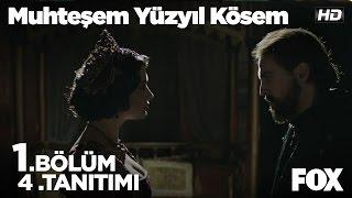 getlinkyoutube.com-Muhteşem Yüzyıl Kösem Teaser 6
