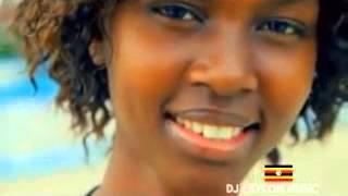 Mpola Mpola By Nince Henry   DJ Erycom Music Promoter   YouTube