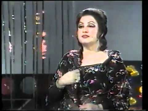 Asif maqbool awan love noor jahan songs
