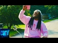 10 MOST UpliftingPositive Rap Songs Ive Heard