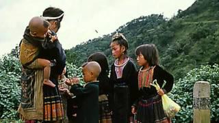 getlinkyoutube.com-Nkauj Ntseeg Vaajtswv : Hmong yog leej twg tag