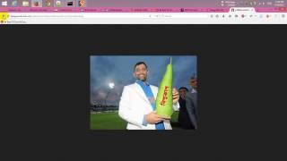 getlinkyoutube.com-Shell uploading using BURP Suite [Challenge Solution]  Bangladesh Black Hat hackers