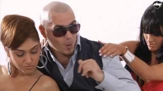 getlinkyoutube.com-PITBULL   I Know You Want Me Calle Ocho) [Official video HD
