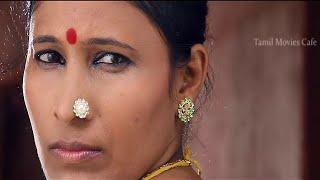 getlinkyoutube.com-Tamil Cinema || Madapuram || Tamil HD Film Part 5