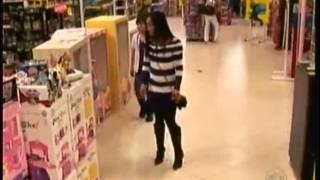 getlinkyoutube.com-[WIN] Une caméra cachée avec des poupées vivantes | ZEKINOX.COM