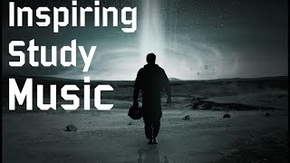 getlinkyoutube.com-Inspiring Study Music