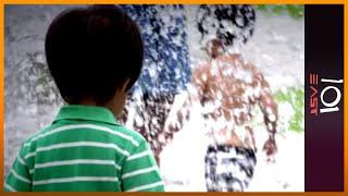 101 East - Japan's Throwaway Children