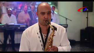 getlinkyoutube.com-♫ Formatia MONTANA Brasov - SAXOFONUL CARE VORBESTE , PROG FARCAS - live nunta 25iulie15