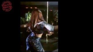 Malaika Arora shaking her hot ass