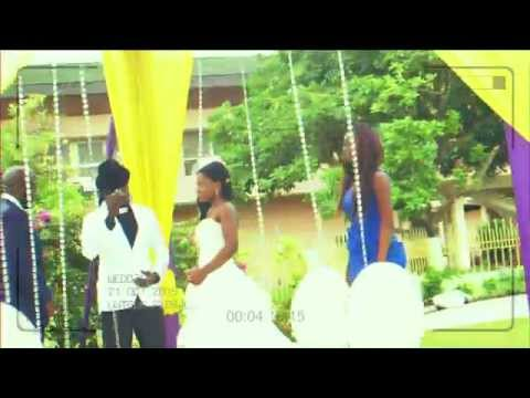 Trigmatic ft Castro Wedding Day @trigmaticrocks @CastroDestroyer