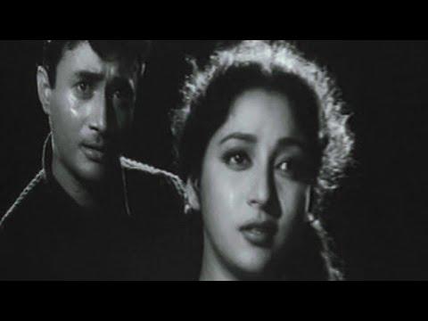 tasveer teri dil mein..lata- rafi -majrooh-salil chaudhary-devanand -mala sinha a tribute