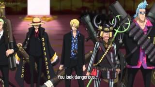getlinkyoutube.com-Attacking Shiki Palace