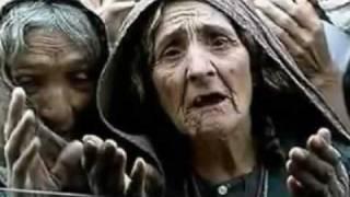 getlinkyoutube.com-PAshto Sad Poetry To         mother 2010 make me cry By Abdullah Zadran   AOL Video