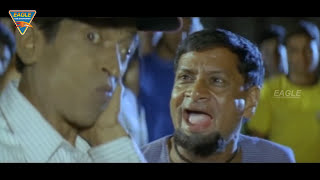 Divya Shakti Hindi Dubbed Full Movie || hindi dubbed movies full movie