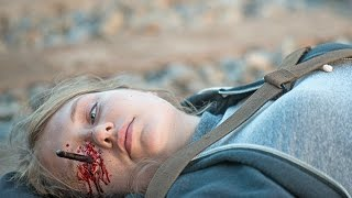 getlinkyoutube.com-10 Shocking Deaths On The Walking Dead Spoilers