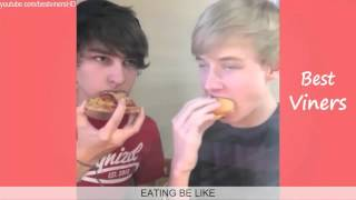 Sam and Colby NEW Vines 2015 Vine compilation Best Viners