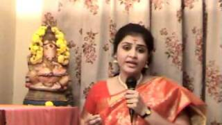 getlinkyoutube.com-bhakthiplanet.com / Kan Thirusti pariharam / Evil Eye and their Remedies