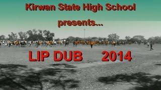 getlinkyoutube.com-Kirwan High Lip Dub 2014