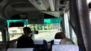 getlinkyoutube.com-好きです札幌(^^)ふらのバスガイド
