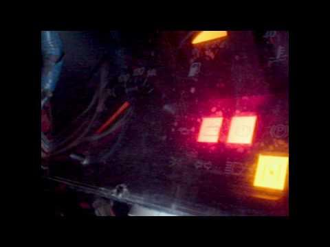 После сборки ДВС. Залив масла. Alfa 33 Лампа давления масла. Дохлый аккумулятор. Предыстория 6