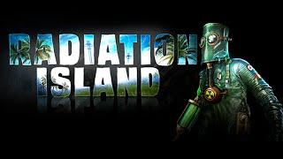 getlinkyoutube.com-Radiation Island - Обзор Супер Выживалки (iOS)