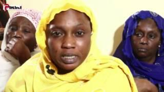 Vidéo – Affaire du transitaire mort entre les mains de la police: La famille d'Elimane se confie ! Regardez