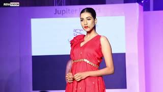 Madras Couture Fashion Week Season 4   Meda Station