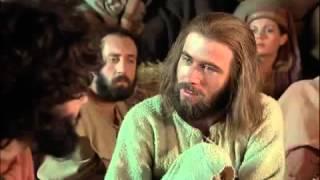 getlinkyoutube.com-The Jesus Film (Hindi Version)
