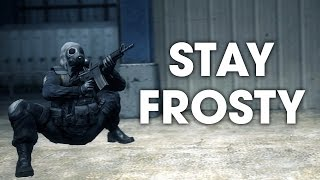 getlinkyoutube.com-Stay Frosty [sғᴍ]