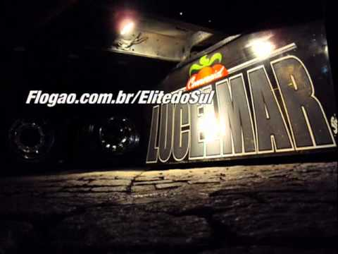 Video do Flogao Elite do Sul
