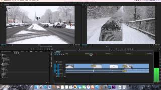 getlinkyoutube.com-FULL TUTORIAL - Adobe Premiere Pro CC for BEGINNERS - LATEST VERSION (2015) (HD)