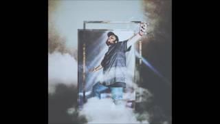 getlinkyoutube.com-Alex Wiley - Tangerine Dream (Full Mixtape)