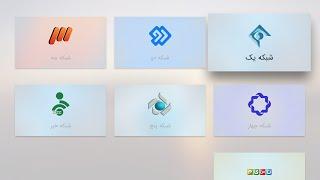 getlinkyoutube.com-IRIB Live for tvOS Demo