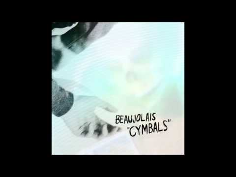 Beaujolais - What We Did To Each Other