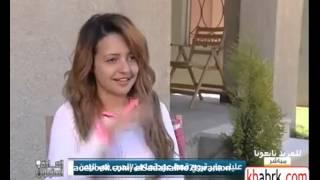 getlinkyoutube.com-السادة المحترمون  علياء جابر    تروي قصة عودتها من الحرب في اليمن