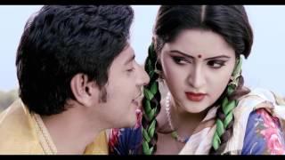 getlinkyoutube.com-Amar Poran Bandha Ase (আমার পরান বান্ধা আছে সখী)