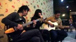 getlinkyoutube.com-Malaikat Juga Tahu (CoVer) by Anisa Chibi #GathinsomNISA