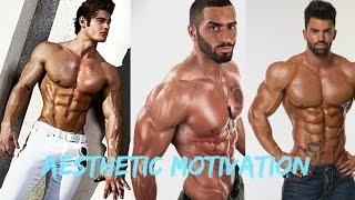 getlinkyoutube.com-Best Aesthetic Motivation 2015 - Lazar Angelov, Jeff Seid, Sergi Constance