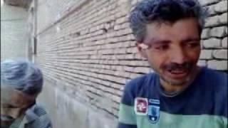 getlinkyoutube.com-معتادان و زنان خیابانی شیراز  قسمت3