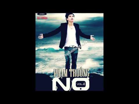 Music: Voi Va - Pham Truong (2012)